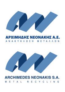 arhimidis_neonakis