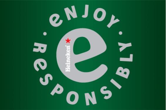 e_heineken_logo-01