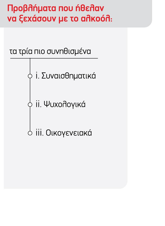 grafimata_nifalioi_tel-10