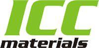 icc_materials